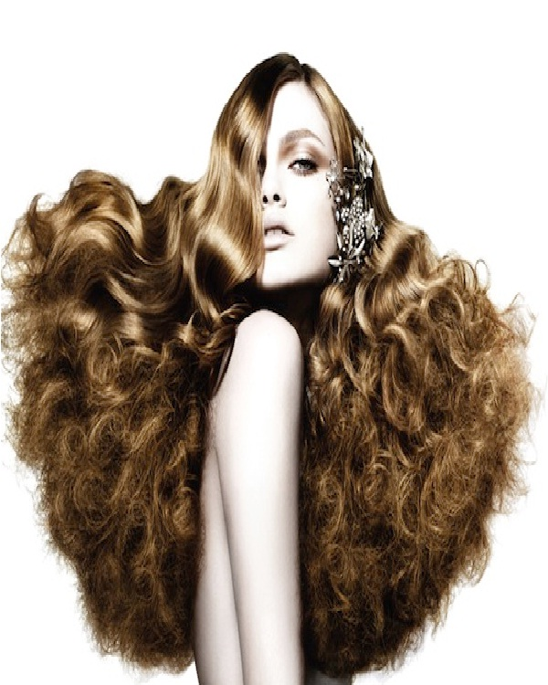 Hair-Most Common Dreams And Their Meaning
