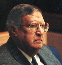 David A. Holley-Christian Priests Convicted For Sexual Abuse To Children