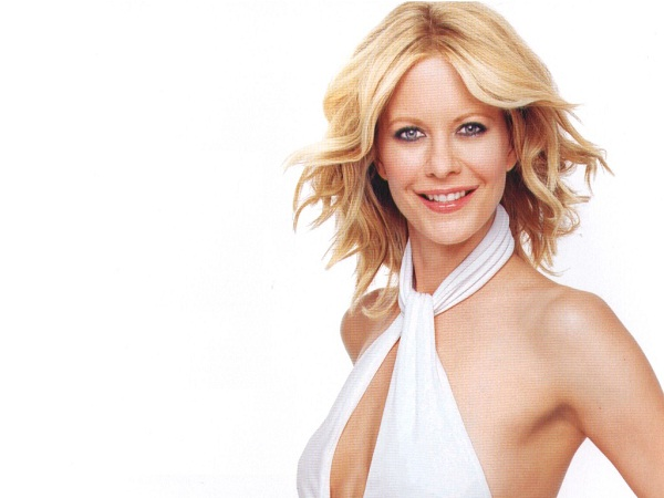 Meg Ryan-Celebs Who Were Caught Cheating