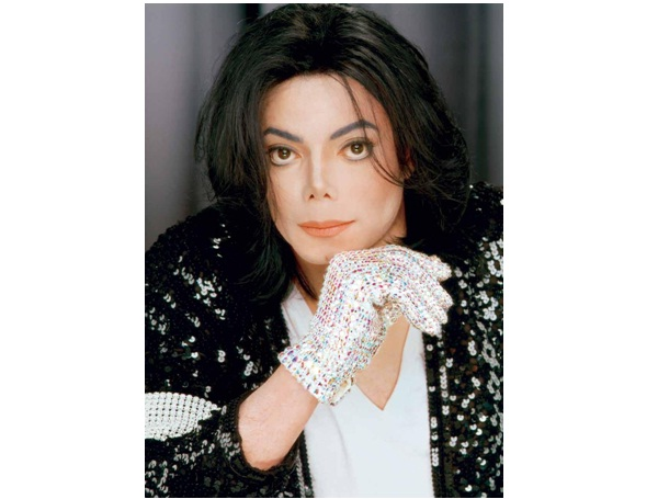 If Michael Jackson Wasn't Really dead-News Stories That Would Break The Internet If True