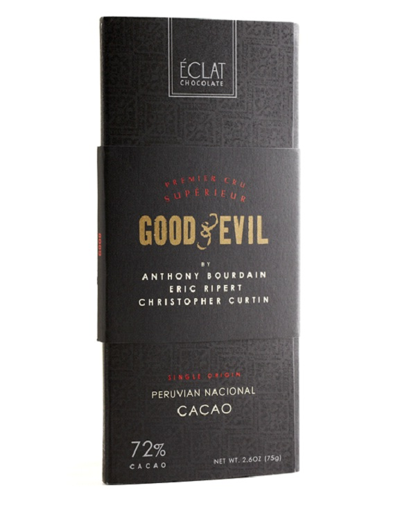 Eclat Chocolate-Worlds Best Chocolate
