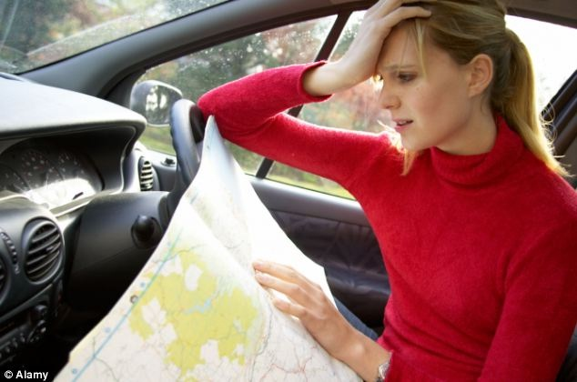 Where would you want it to go?-Things You Should Consider Before Getting A Divorce