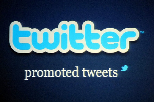 April 2010, Promoted Tweets is launched-Twitter: From Past To Present