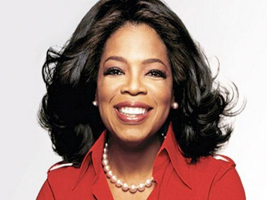 Oprah Winfrey-Most Stupid Fan Bases On Internet