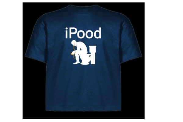 Word Play-Geekiest T-shirts
