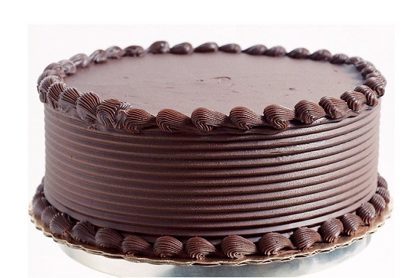 How Many Grams Of Sugar In Slice Of Chocolate Cake
