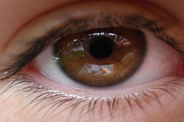 Change in eye color-Worst Prescription Drugs Side Effects