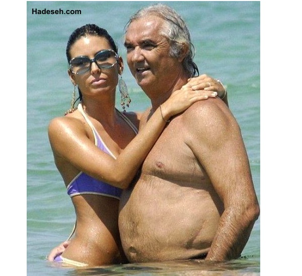 Gimme All Your Money!-Worlds Oddest Couples