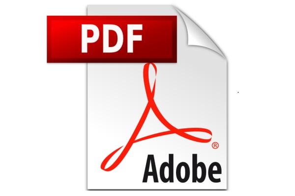 Sites with PDF's-Most Dangerous Websites