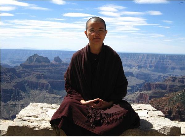 Four elements-Benefits Of Meditation
