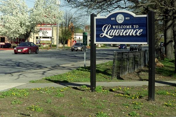 Lawrence, KS-Americas Most Drunken Cities