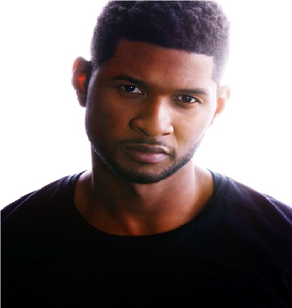 Usher Net Worth (0 Million)-120 Famous Celebrities And Their Net Worth
