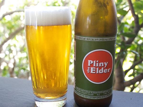 Pliny the Elder-Best Beers In The World 2013