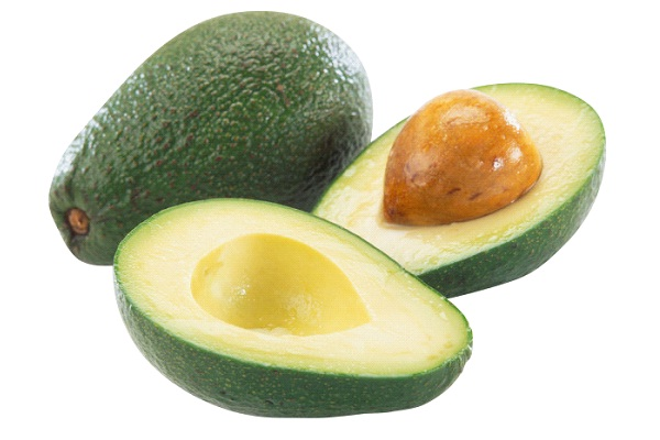 Avocado-Foods That Increase Sperm Count
