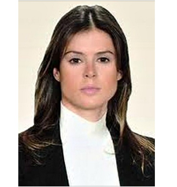 Marie Besnier Beauvalot-Youngest Billionaires 2013