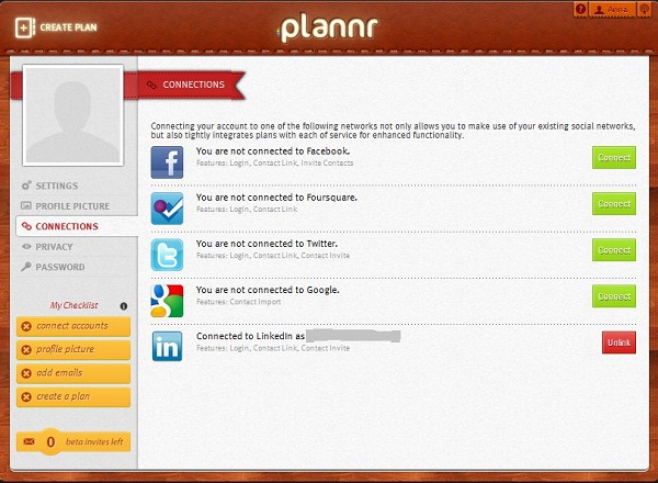 Plannr-Most Stupid Google Acquisitions Ever
