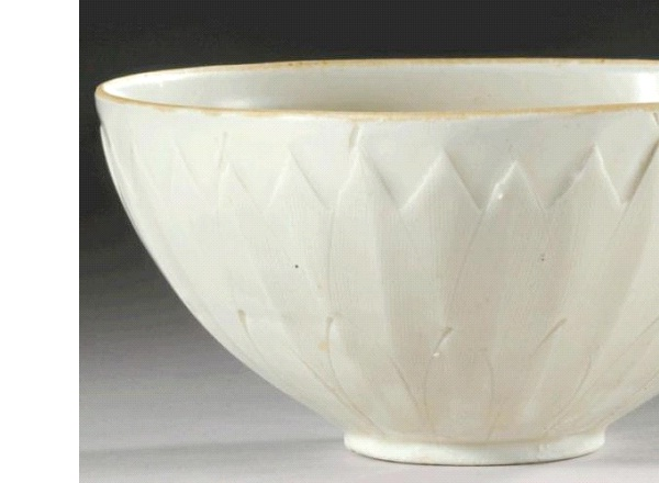 Bowl-Underestimated Items That Turned Out To Be Worth A Fortune