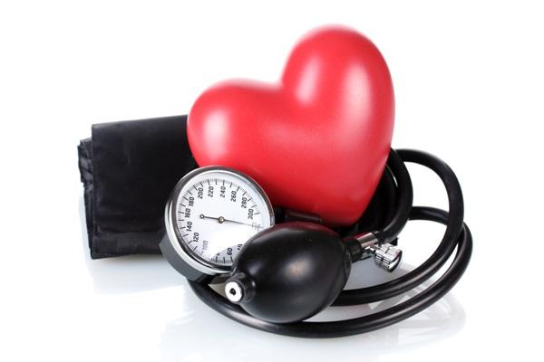 Controls Blood Pressure-Benefits Of Being Vegan