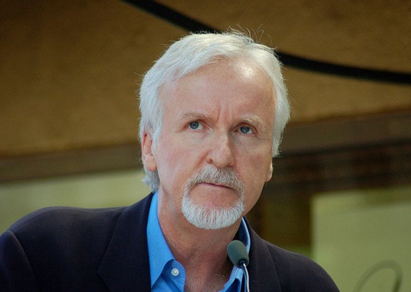 James Cameron Net Worth ($700 Million)-120 Famous Celebrities And Their Net Worth