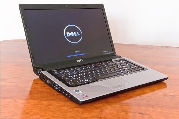 Dell-Best Laptop Brands 2013