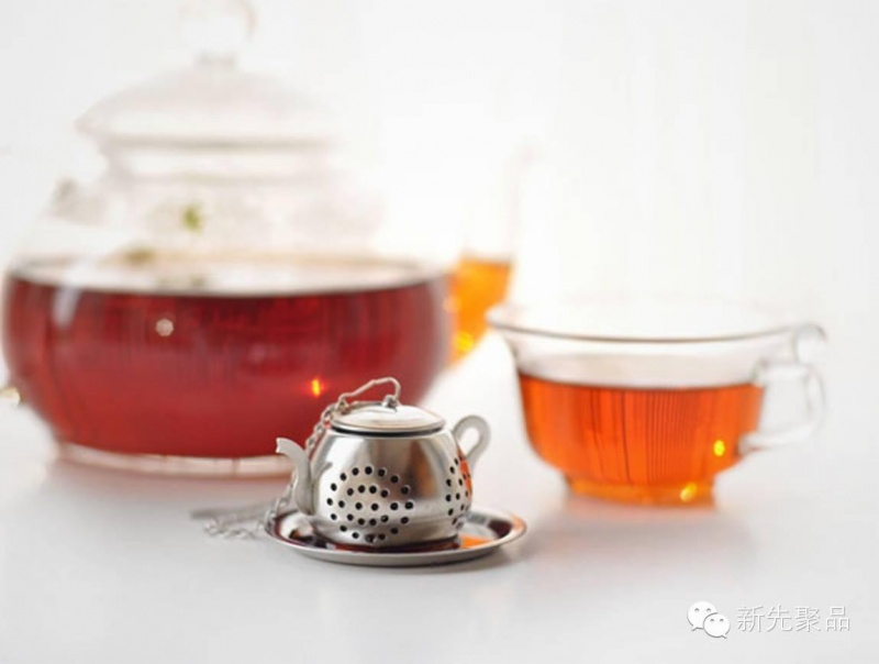 This Mind Bending Tea Kettle Infuser-15 Tea Infusers Those Are Amazingly Adorable