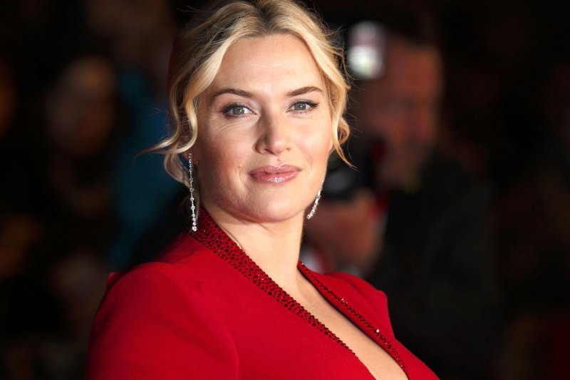 Kate Winslet Had Nutsack Pressed Against Her Cheek-15 Awkward Sex Scene Stories As Told By Actors