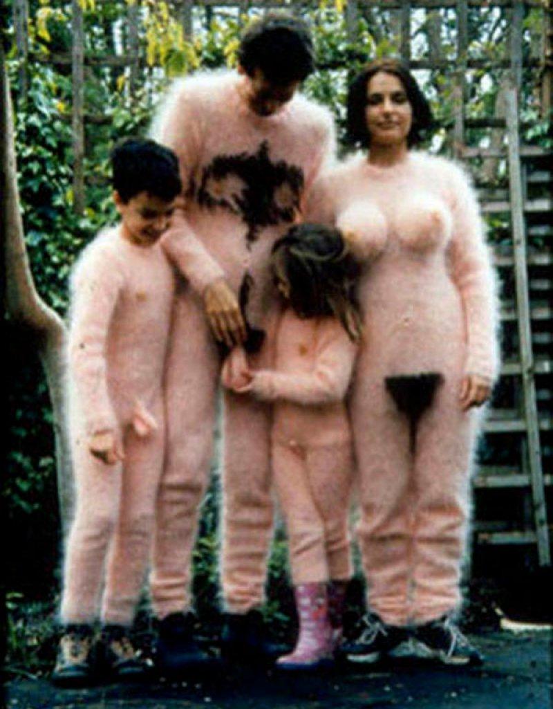 Фото подборка шведская семья смотреть онлайн 18 фотография