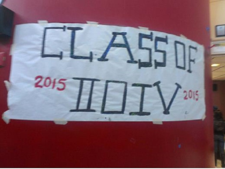 These Students Who Don't Know Roman Numerals-15 People Who Have No Idea How Things Work