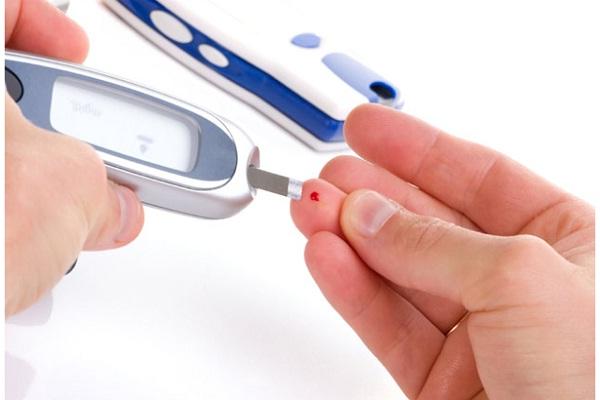 Diabetes-Incurable Diseases
