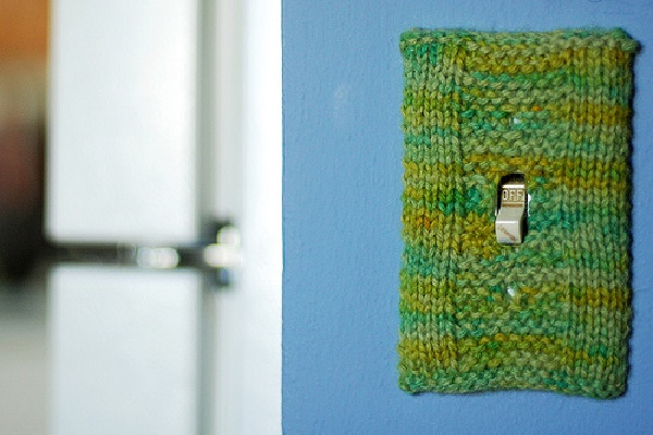 Chilly Switch-Craziest Light Switches