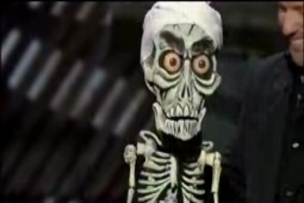 Achmed-Most Viral Videos Of All Time