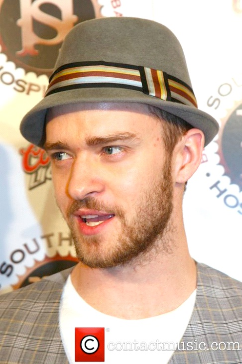 Justin Timberlake - Destino and Southern Hospitality-Celebrities Who Own Their Own Restaurants
