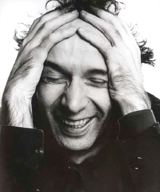 Roberto Benigni-Most Undeserving Actors/Actresses Oscar Winners