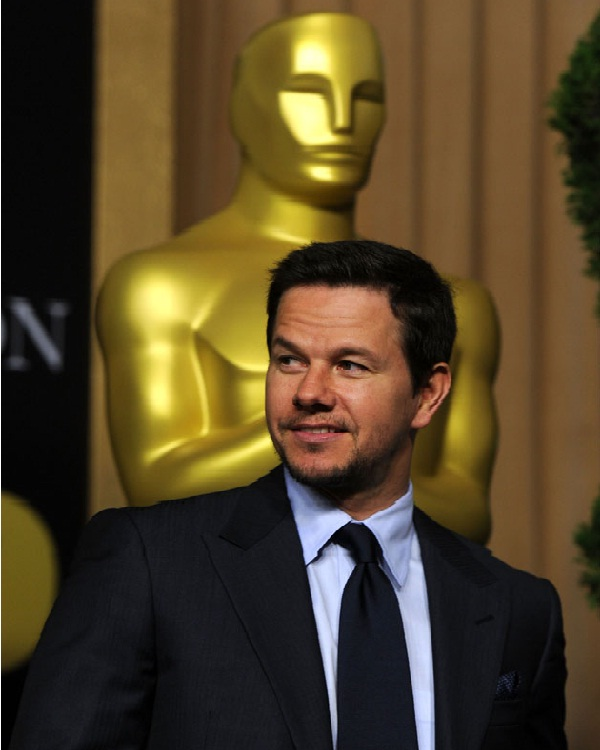 Mark Wahlberg-Wealthiest Actors In Hollywood
