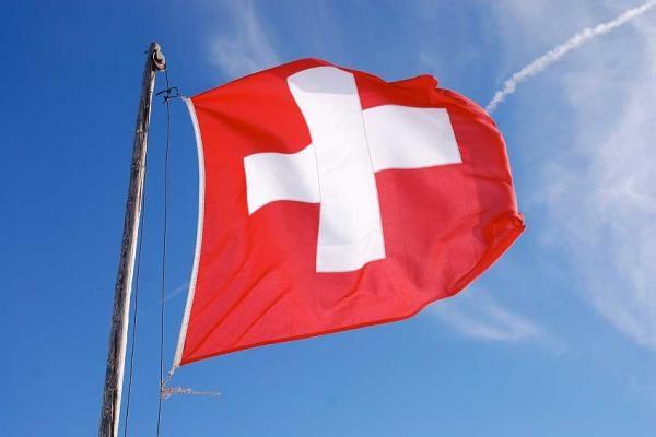 Switzerland-Best European Countries To Live In