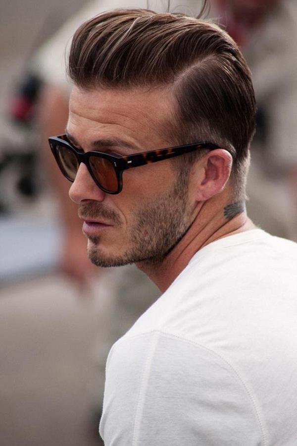 David Beckham Net Worth ($350 Million)-120 Famous Celebrities And Their Net Worth