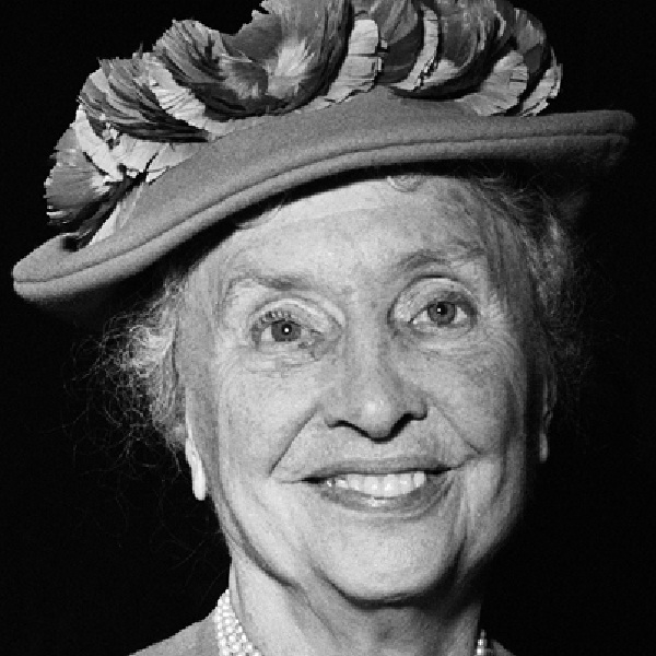 Helen Keller-Amazing People With Physical Disabilities