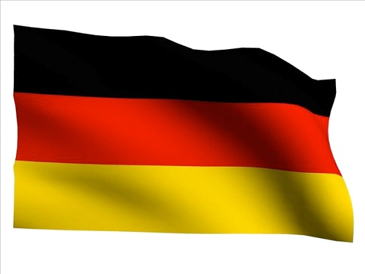 German-Toughest Languages To Learn