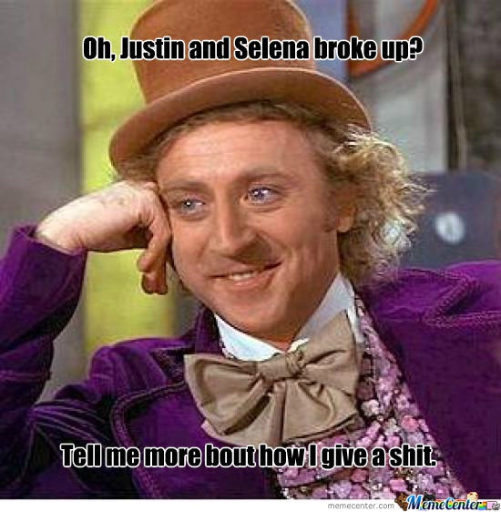 Most of the world agrees-12 Best Selena Gomez Memes Ever