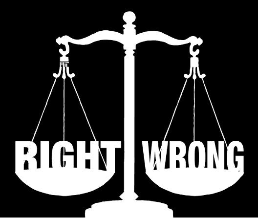 Corrupting Public Morals-Dumbest Laws In Florida