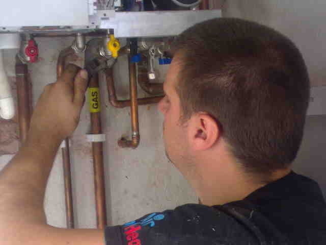 Service Your Heating-Best Tips To Make Your Home Eco Friendly