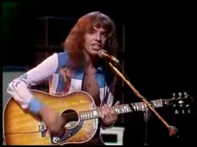 Baby I Love Your Way by Peter Frampton-Best Love Songs Ever