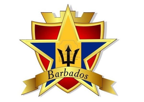Barbados-Countries Without McDonald's