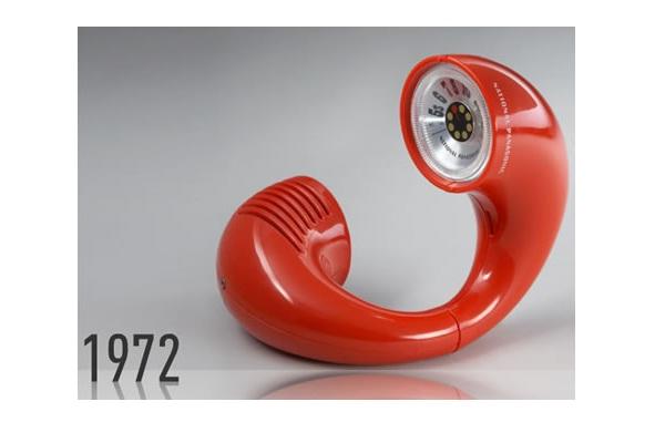 The telephone-Strangest Bracelets