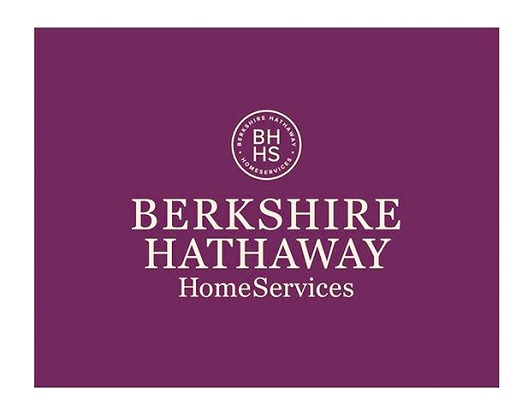 Berkshire Hathaway-Most Loved Companies