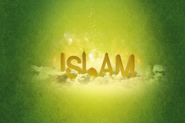 Islam-Popular Beliefs About Origin Of The Universe