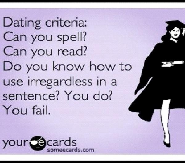Irregardless is a Word-Most Popular Myths Debunked