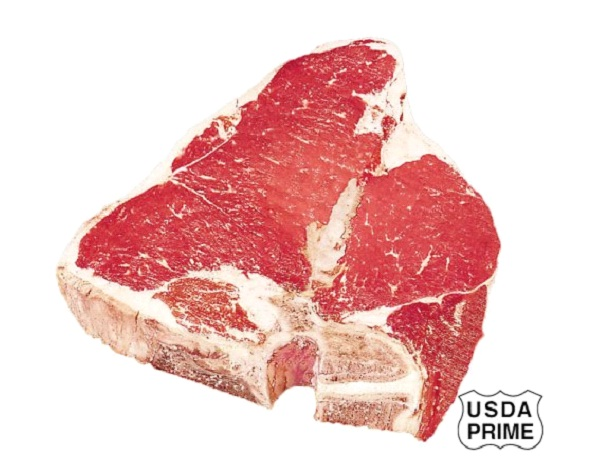 Beef-Foods That Increase Sperm Count