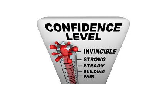 Walk Like Jagger-Tips To Build Your Confidence