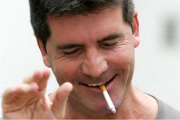 Simon Cowell Net Worth ($550 Million)-120 Famous Celebrities And Their Net Worth